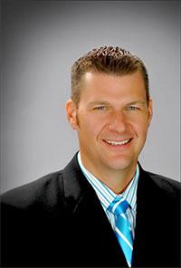 Brian Proctor